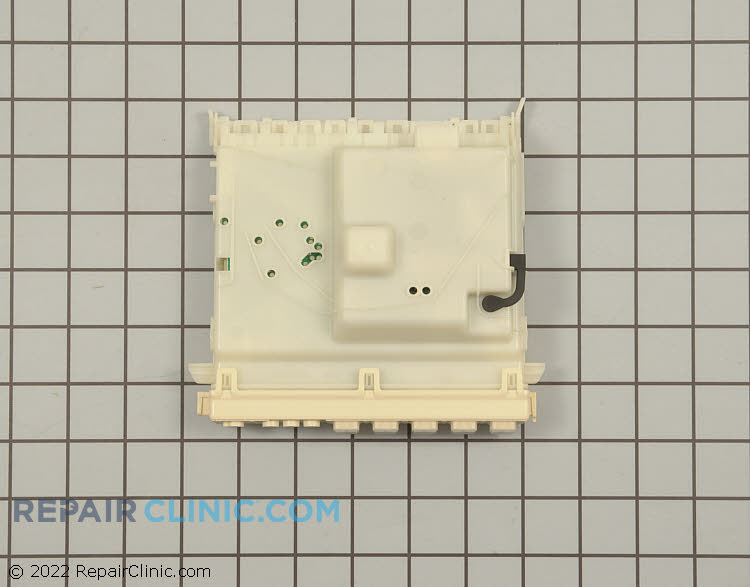 Control Module 00447149 Alternate Product View