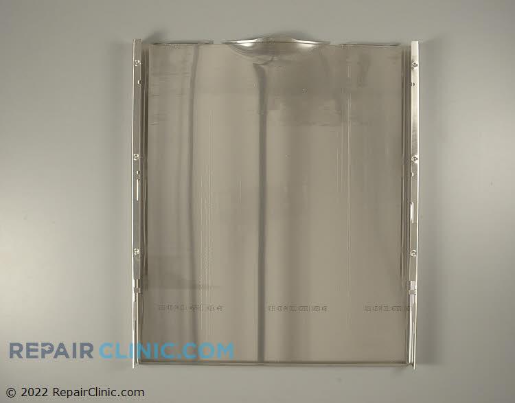 Door Panel 00478778 Alternate Product View