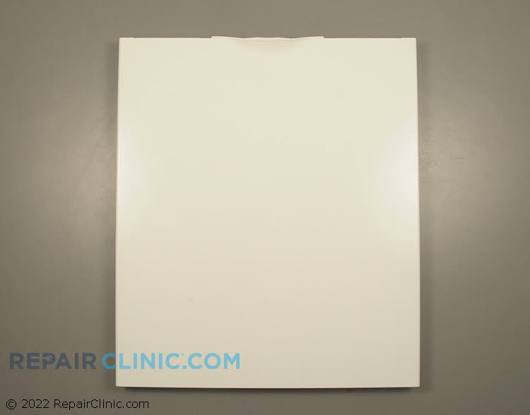 Outer Door Panel 00478777 Alternate Product View