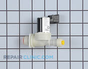 Water Inlet Valve - Part # 1385987 Mfg Part # 00603967