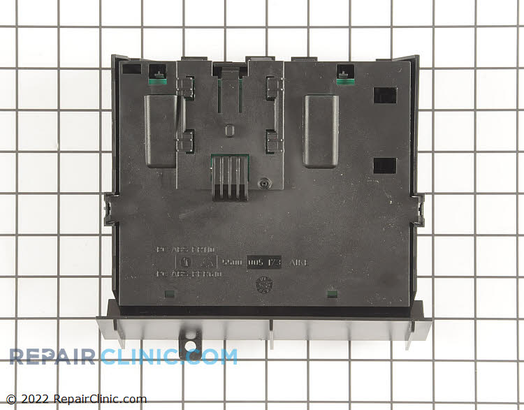 Control Board 00644337 Alternate Product View