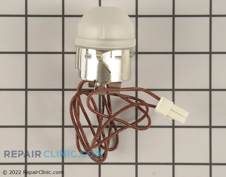 Halogen Lamp 00608088 Alternate Product View