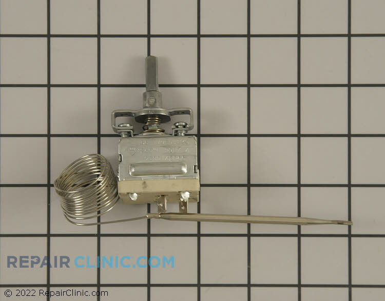 Temperature Control Thermostat 00623921 Alternate Product View