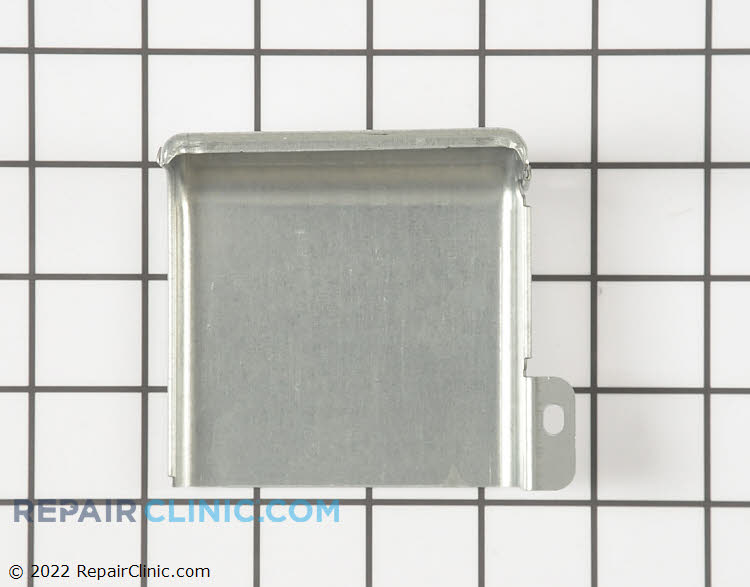 Wiring Cover 00640477 Alternate Product View