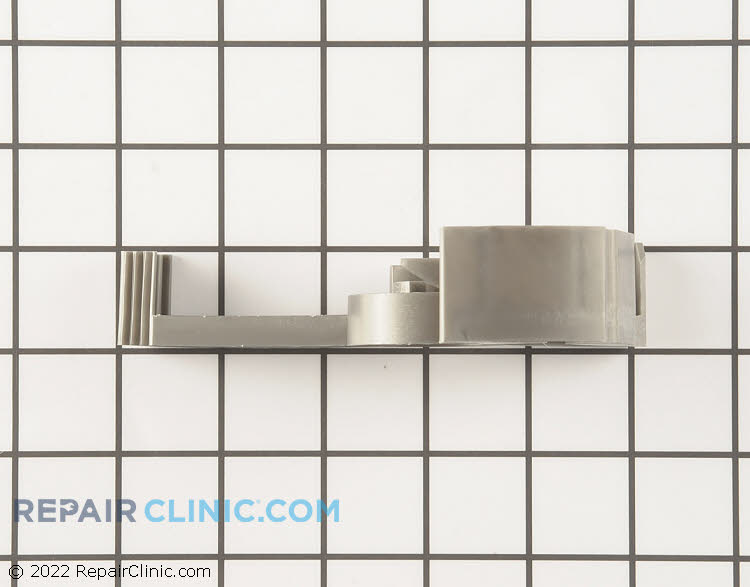 Dispenser Lever WD16X10011      Alternate Product View