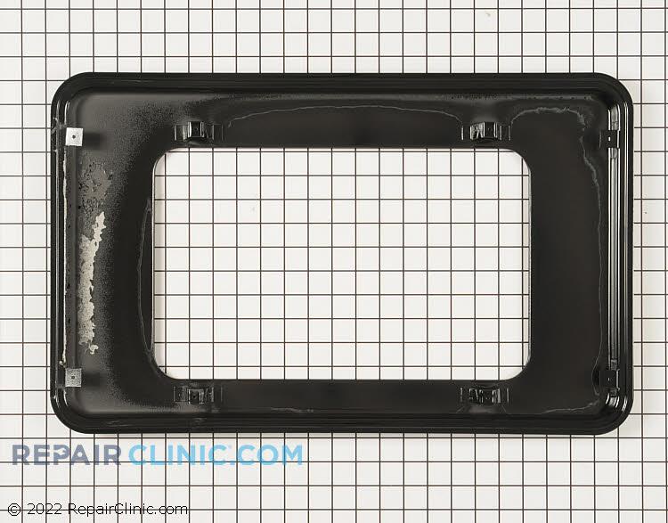Door Liner 27728BP Alternate Product View