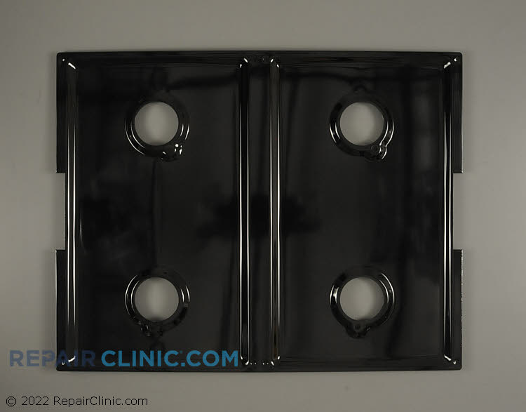 Drip Tray 36244BP Alternate Product View