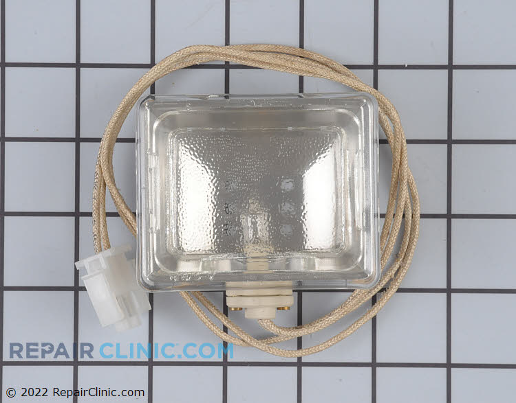 Halogen Lamp 62176 Alternate Product View