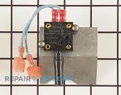 Pressure Switch - Part # 1390230 Mfg Part # 13767