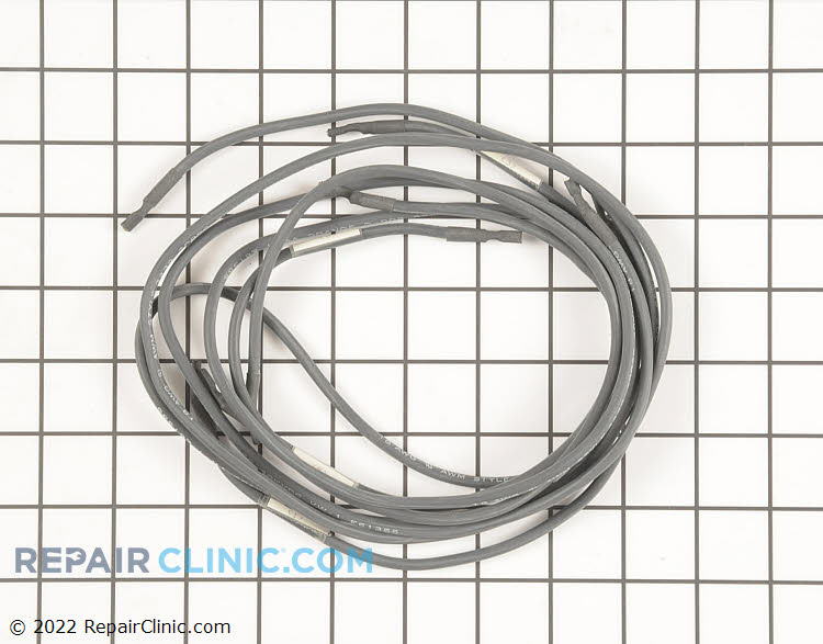 Wire Harness 62477 Alternate Product View
