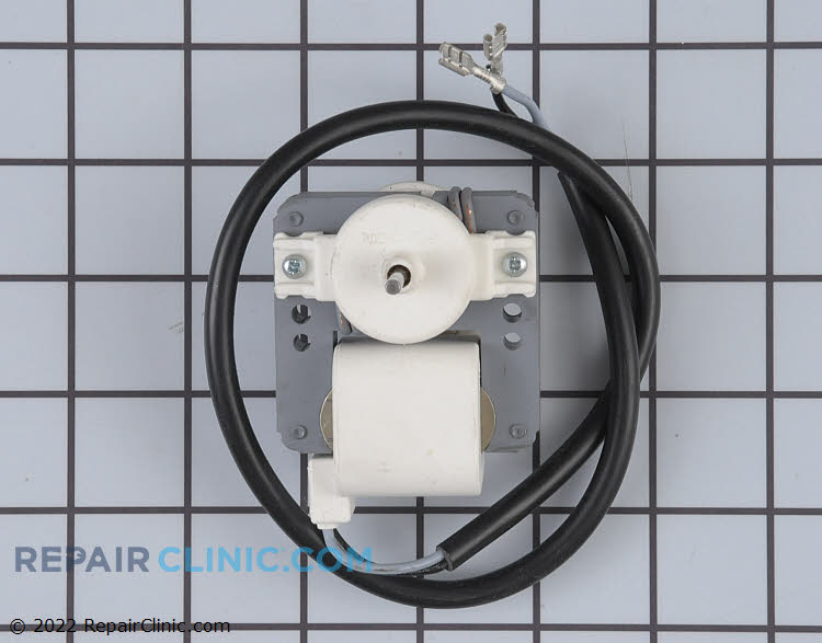 Condenser Fan Motor 66085 Alternate Product View