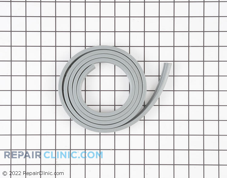 Gasket & Seal 72051 Alternate Product View