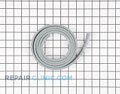 Gasket & Seal - Part # 1392443 Mfg Part # 72051