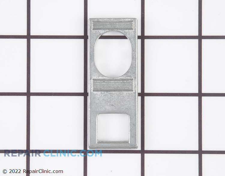Latch 72048           Alternate Product View