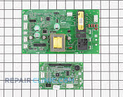 Main Control Board - Part # 1392398 Mfg Part # 700458