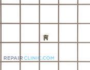Bracket - Part # 1392814 Mfg Part # 72920