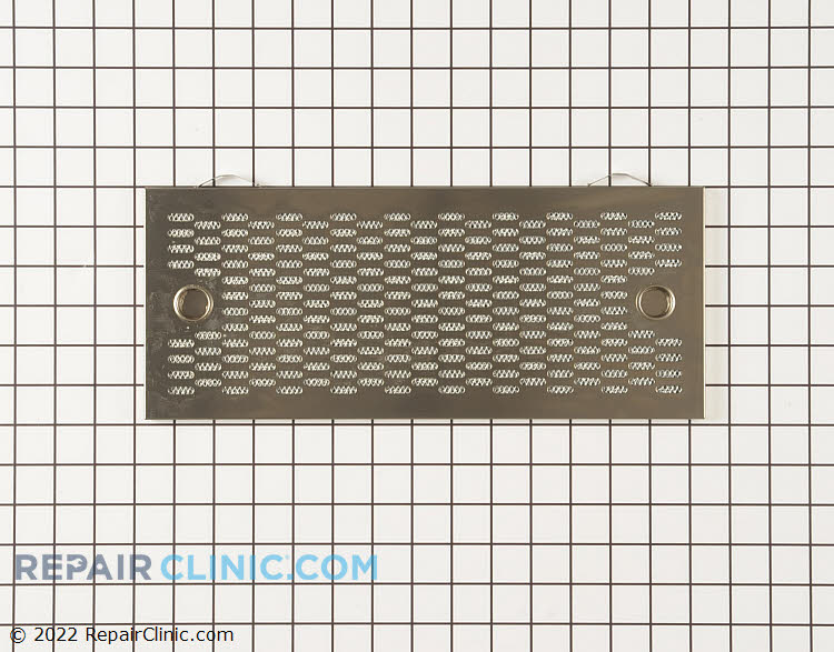 Filter 72582 Alternate Product View