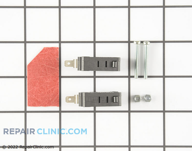Micro Switch 86425 Alternate Product View