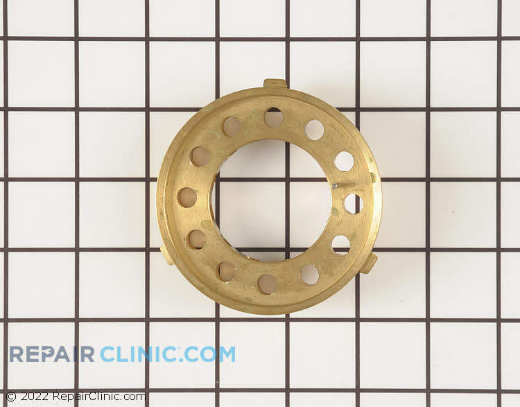 Surface Burner Base 103736          Alternate Product View