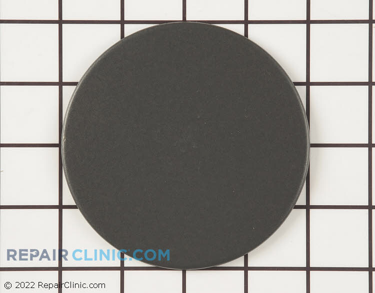 Surface Burner Cap 92232 Alternate Product View