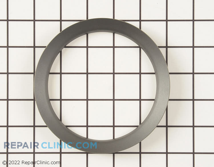 Surface Burner Ring 92226 Alternate Product View