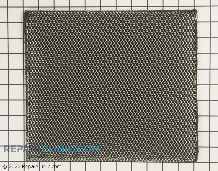 Charcoal Filter KIT01658 Alternate Product View