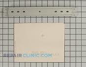 Hardware Kit - Part # 1394091 Mfg Part # DOC06479