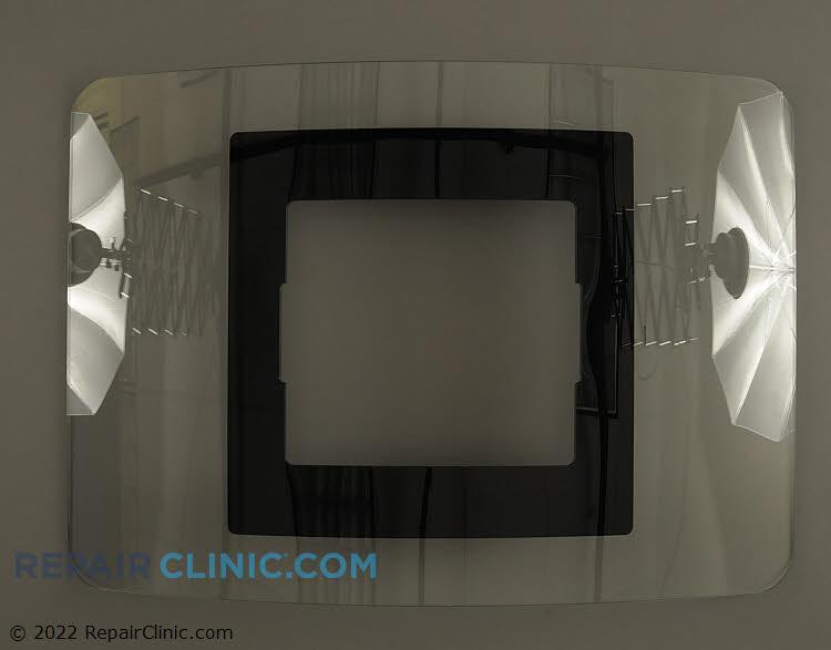 Shield MN2NYA Alternate Product View