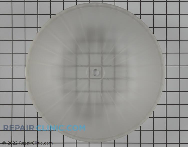 Light Lens S99523639 Alternate Product View