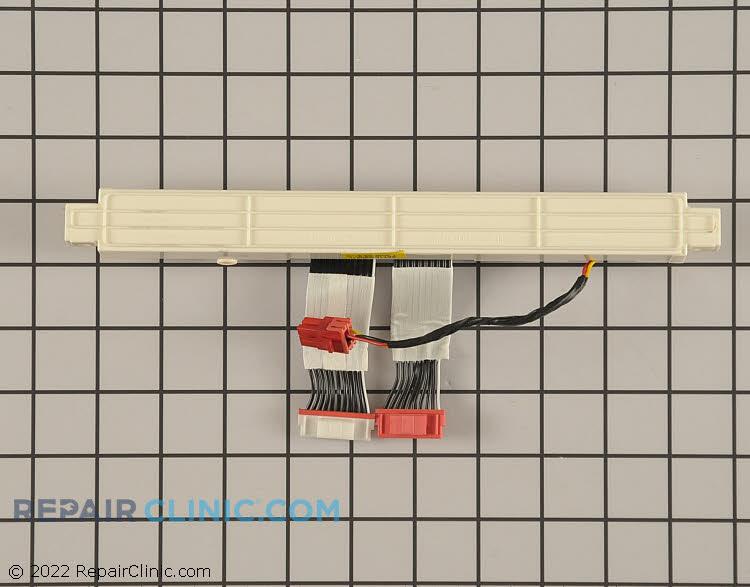 Display Board 6871DD2001L Alternate Product View