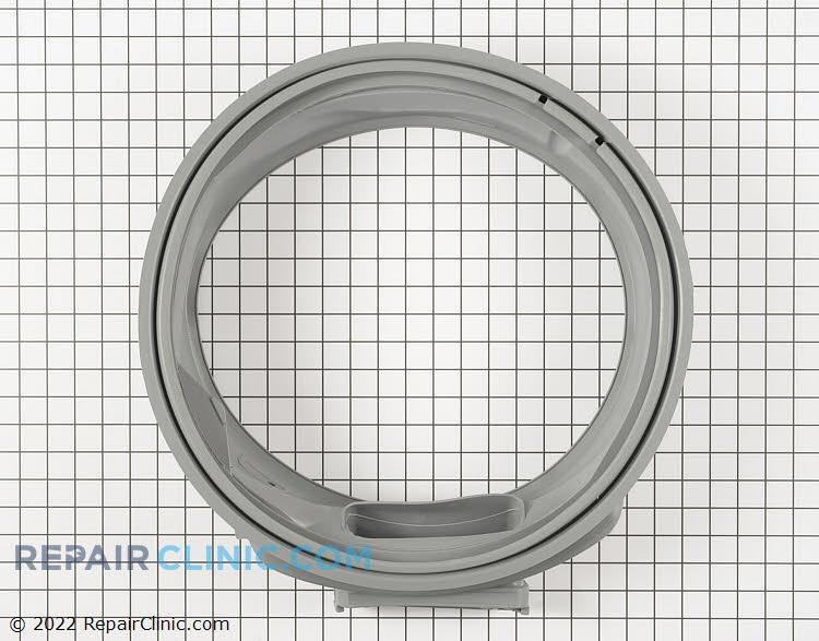 Door Boot Seal 4986ER0002E Alternate Product View