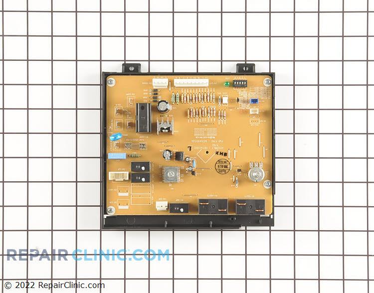 Main Control Board 6871A10082L Alternate Product View