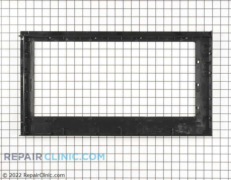Door AGM55833802 Alternate Product View