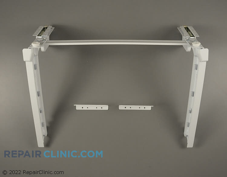 Drawer Slide Rail ACJ36695101 Alternate Product View