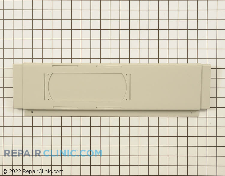 Panel Kit AET32602103 Alternate Product View