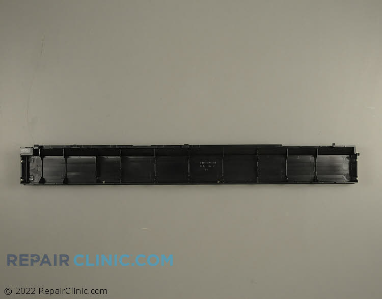 Vent Grille AEB49577101 Alternate Product View