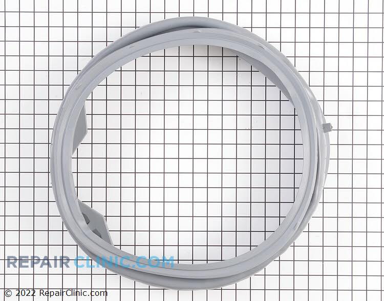 Door Boot Seal MDS33059402 Alternate Product View