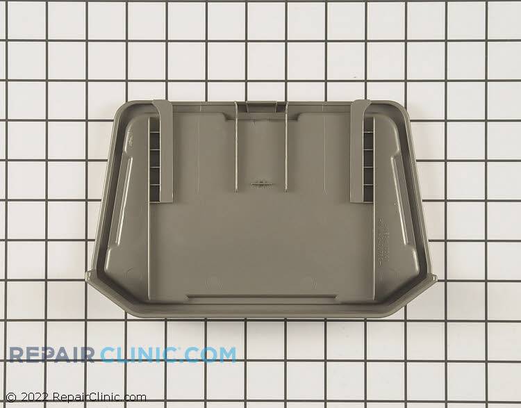 Drip Tray MJS42875201 Alternate Product View