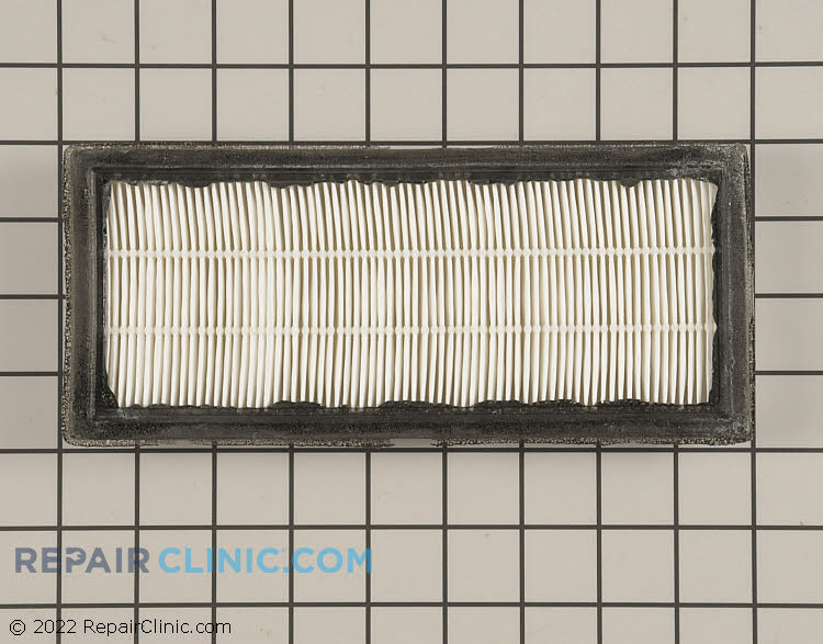 Air Filter 40110008 Alternate Product View