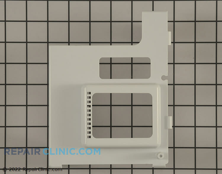 Bracket 2313627 Alternate Product View