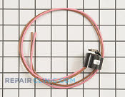 Defrost Thermostat - Part # 1408346 Mfg Part # WP2321800
