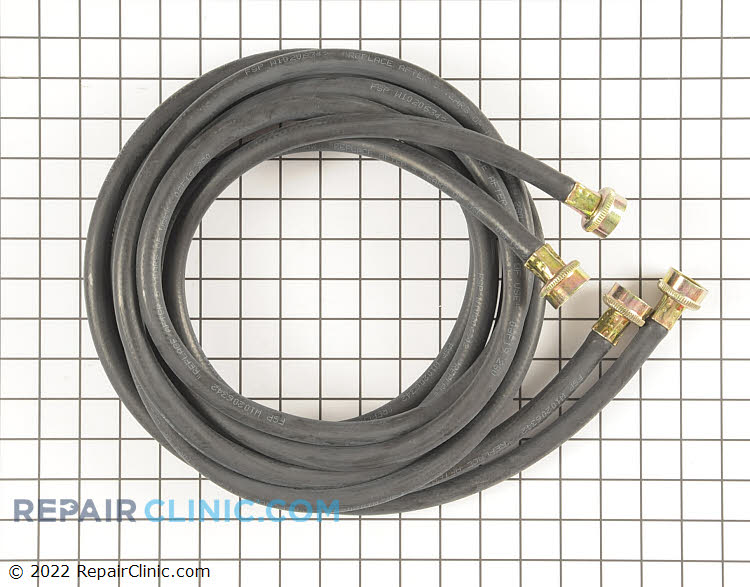 Fill Hose 8212656RP Alternate Product View