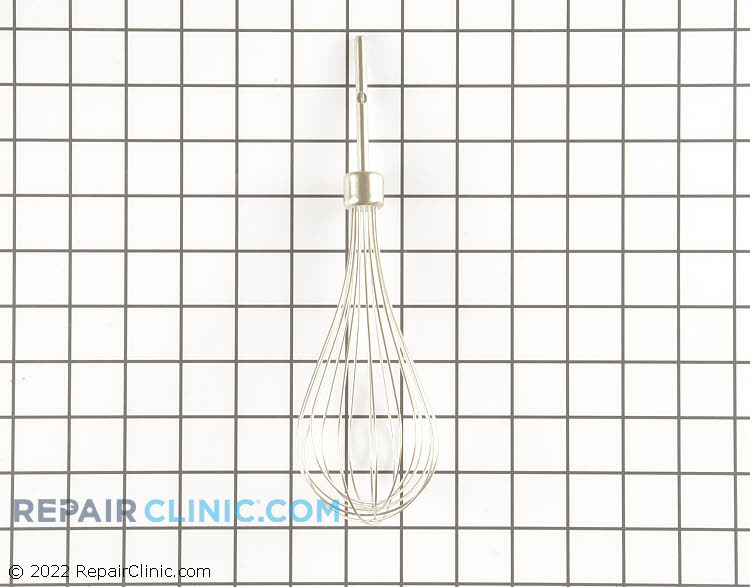 Wire Whip 8212340 Alternate Product View