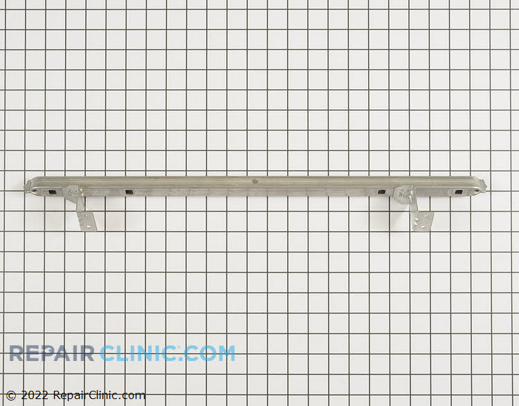 Gas Tube or Connector 9762230 Alternate Product View
