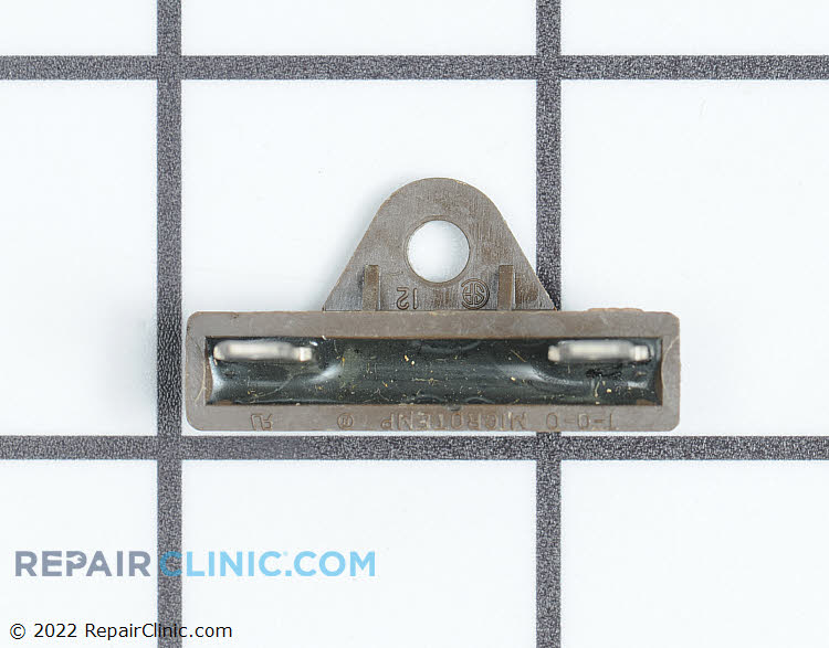 Thermal Fuse 9763126 Alternate Product View