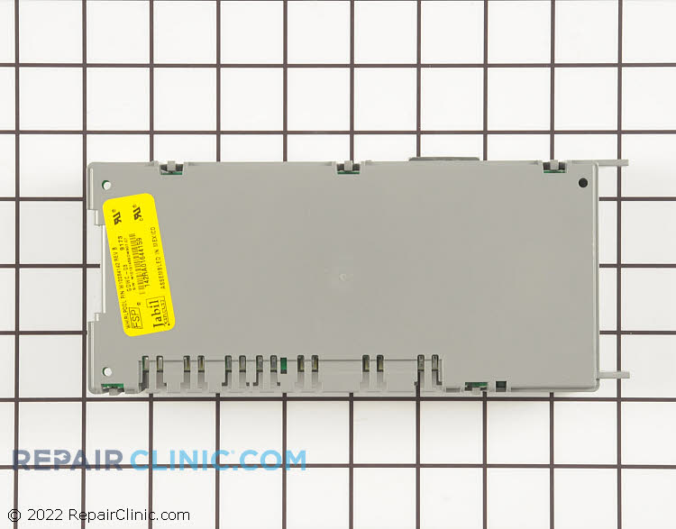 Main Control Board WPW10084142 Alternate Product View