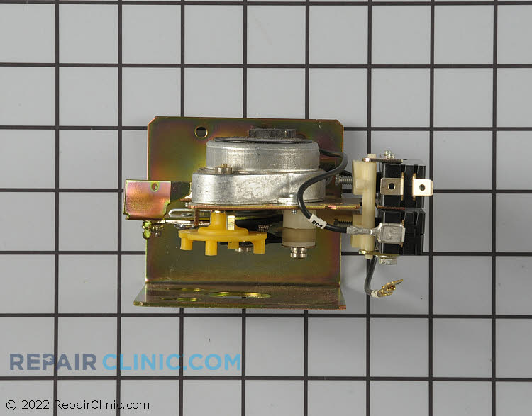 Timer W11120478 Alternate Product View