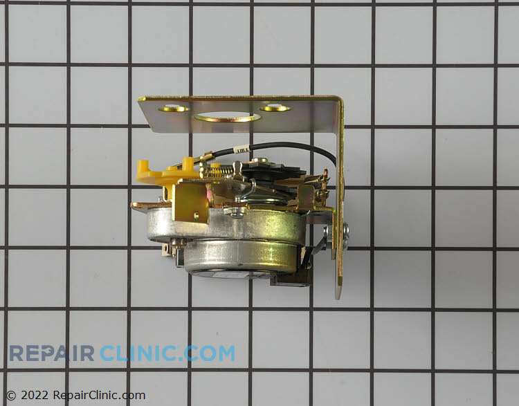 Timer WPW10045440 Alternate Product View