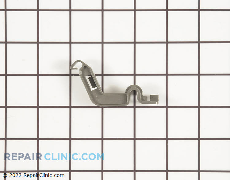 Tine Clip WPW10082853 Alternate Product View