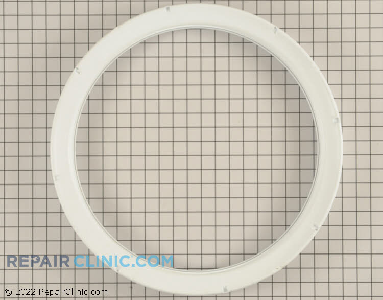 Balance Ring W10116946 Alternate Product View